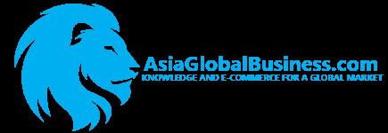 AsiaGlobalBusiness.com